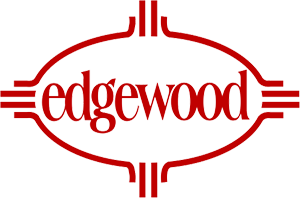 Edgewood Leather - Manufacturer of fine English Tack